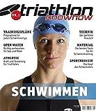 triathlon knowhow: Schwimmen - Frank Wechsel