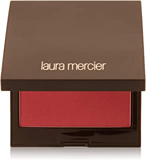 Laura Mercier Blush Colour Infusion, Pomegranate