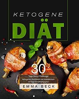 Argentinische ketogene Diät pdf
