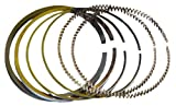 ProX Racing Parts (02.2487.000) 83.00mm Bore Piston Ring Set