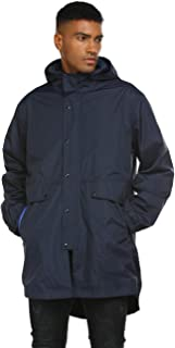 Best all weather golf jackets Reviews