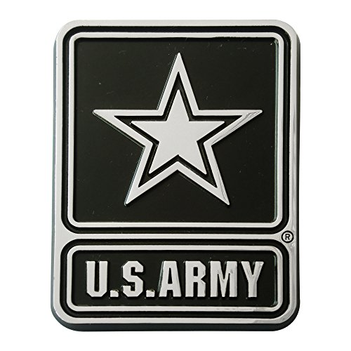 Military U.S. Army Emblem, 2.7