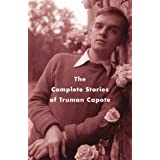 The Complete Stories of Truman Capote (Vintage International) (English Edition)