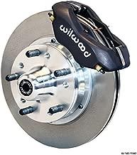 Best amc front disc brake conversion Reviews