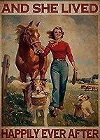 アメリカの食料品.ヴィンテージの壁のポスター.ヴィンテージの鉄の絵.金属の錫の看板の壁の装飾.厚い錫板の壁の装飾のポスター.錫板のポスターの印刷20x30cm