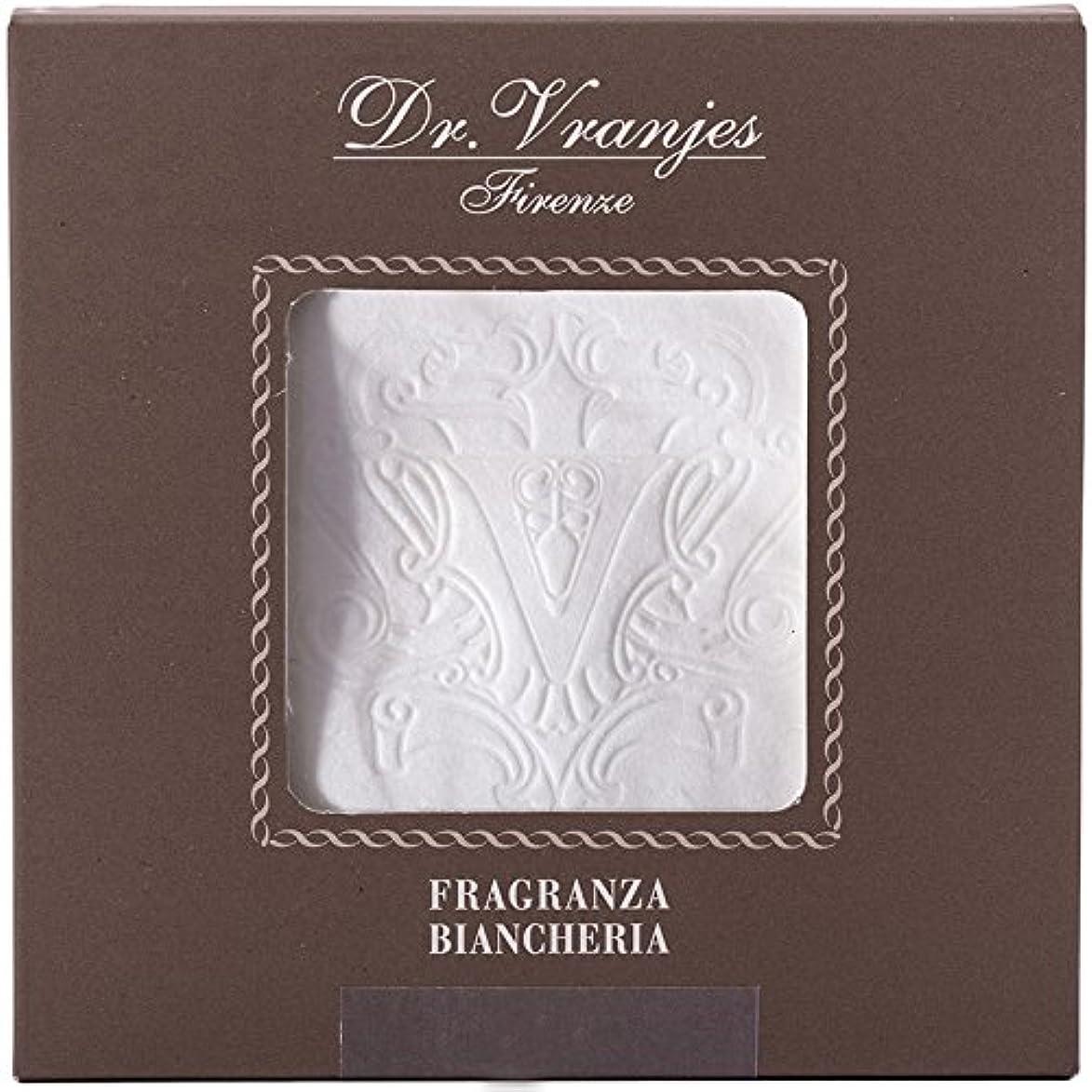 印刷する会う雑種ドットールヴラニエス[Dr.Vranjes]シートフレグランス10枚入り#ラヴェンダー[並行輸入品]