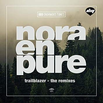 Trailblazer (The Remixes)