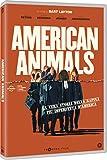 American Animals ( DVD)