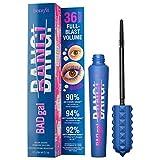 Benefit Cosmetics BADgal BANG - BRIGHTENING BLUE