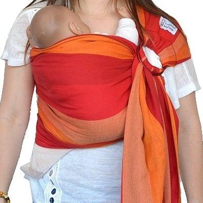 Hoppediz–Messenger Bag, with Design Delhi