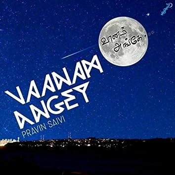 Vaanam Angey