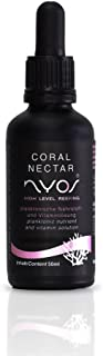 NYOS Coral Nectar 50ml