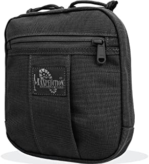 Maxpedition Gear JK-1 Concealed Carry Pouch