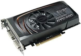 01G P3 1351 BE - evga 01G P3 1351 BE EVGA NVIDIA GeForce GTS 450 (01G-P3-1351-KR) 1 GB GDDR5 SDRAM PCI