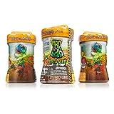 WowWee Untamed Mad Lab Minis – Series 1 – 3 Pack