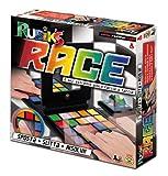 Motorama Mac Due The Box 231575 Rubik'S Race - Juego de Mesa