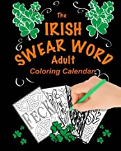 Best feck irish slang Reviews