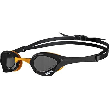 Arena Unisex Cobra Ultra Goggles - Adult Racing