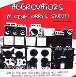 At King Tubbys Studio