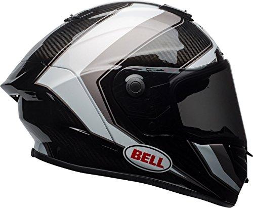 Bell Panovision Race Rennvisier