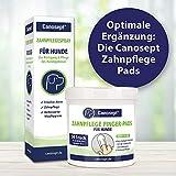 Quiko Canosept Zahnpflege Spray für Hunde, 100 ml - 7
