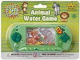 Wild Republic Water Game, Ein-Design, Wasserspielzeug, Geschenke für Jungs und Mädchen, Spielsachen für Kleinkinder, Unterstützt die sensorische...