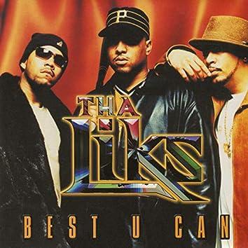 Best U Can