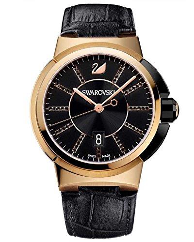 Swarovski 1124142 - Uhr