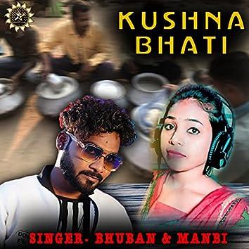 Kushna Bhati