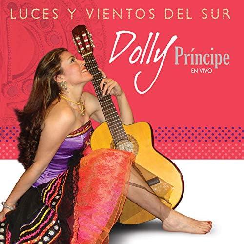 Dolly Príncipe