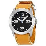 Reloj hombre NIXON PRIVATE A0491602