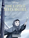 Little Matchgirl (No Dialog)