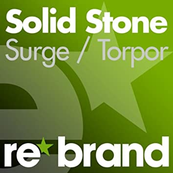 Surge / Torpor