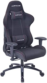 Best backrest office chair Reviews