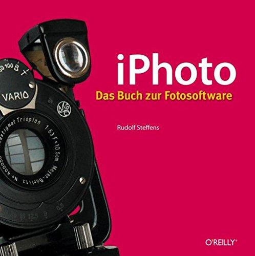 fotosoftware kruidvat