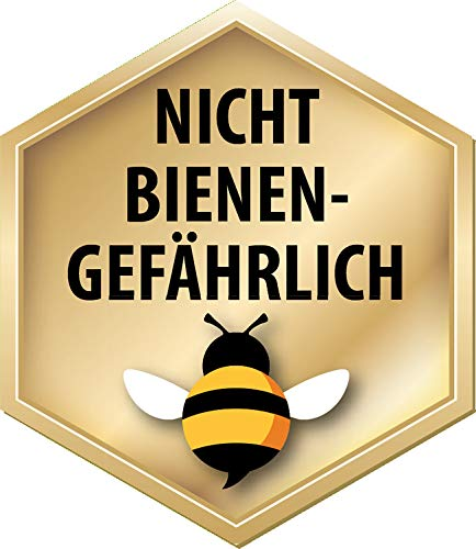 Substral Celaflor Schädlingsfrei Careo Rosenspray - 6