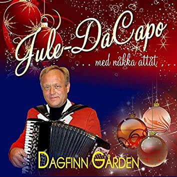 Jule-DaCapo ...og nåkka attåt...