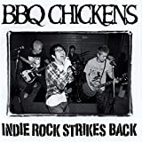 THE THEME FROM BBQ CHICKENS