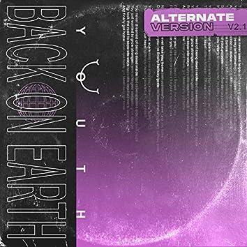 Youth - Alternate Version V2.1