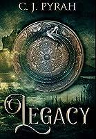 Legacy: Premium Hardcover Edition