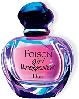 Poison Girl Unexpected by Dior 100ml Eau de Toilette