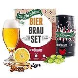 braufaesschen Heimbrauen & Weinbereitung