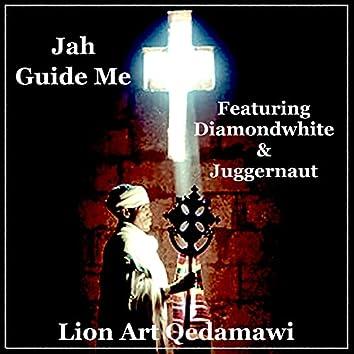 Jah Guide Me