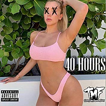 40 Hours