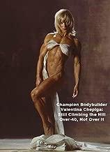 Best female bodybuilders in movies Reviews
