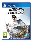 Fishing Sim World - PlayStation 4 [Edizione: Regno Unito]