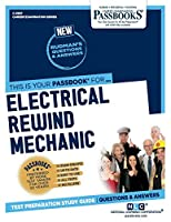 Electrical Rewind Mechanic