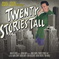 20 Stories Tall