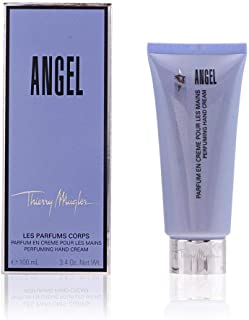 Thierry Mugler - Angel Perfuming Hand Cream, 3.4 Ounce