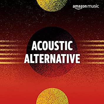 Acoustic Alternative